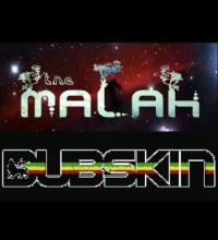 THE MALAH & DUBSKIN Play the Fox Theatre, 3/7