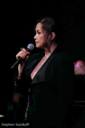 Salonga, Harris and Zamora to Lead Benefit Concert in Manila, Jan 29-30