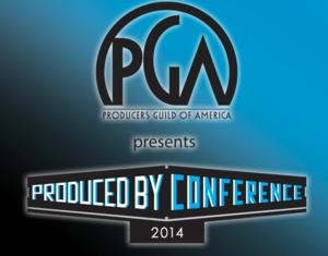 PGA to Hold 6th Annual 'Produced By' Conference This June