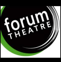 Forum Theatre Will Continue to Host the Project Gym
