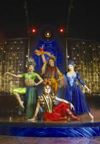 BWW-Reviews-Cirques-DRALION-Works-Best-as-Comedy-with-Acrobats-Thrown-In-20010101
