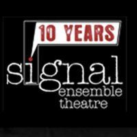 Signal Ensemble Theatre Premieres SUCCESSORS, 1/26-3/2