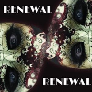 Write Act Rep's RENEWAL to Make New York Premiere at Times Square Arts Center, 5/22-6/7