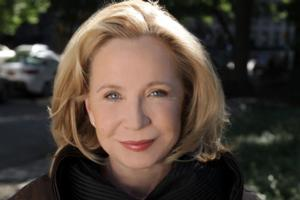 Debra Jo Rupp Joins the Parker Playhouse WinterStage Series in Mark St. Germain's BECOMING DR. RUTH, Now thru 4/20