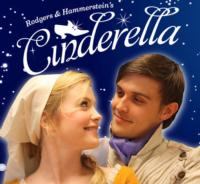Olney-Theatre-Center-Announces-Extension-of-CINDERELLA-20010101