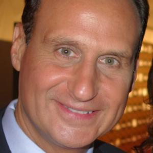 Jose Diaz-Balart to Receive NCLR's Salazar Award for Communication