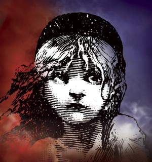 Company Theatre's LES MISERABLES Opens this Week