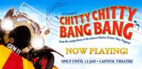 CHITTY-CHITTY-BANG-BANG-20010101
