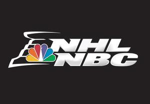 Stanley Cup Playoffs Are Second-Most Watched Since 2006