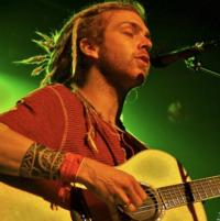 TREVOR HALL Plays the Boulder Theater, 6/14