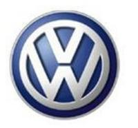 Volkswagen and E! Launch Awards Season Partnership