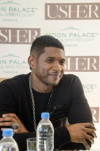 Usher Rocks Moon Palace Golf & Spa Resort