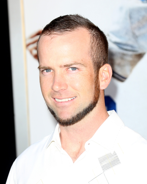lucas black the fate of the furious