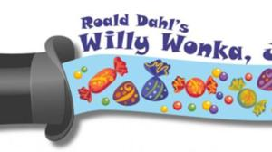 Bijou Theatre to Present WILLY WONKA JR., 7/25