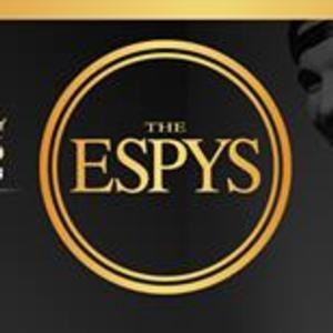 Drake Hosts 22nd Annual ESPYS Tonight
