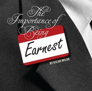 Oak Park Festival Theatre to Present THE IMPORTANCE OF BEING EARNEST, Begin. 7/24