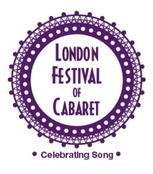 London Festival Of Cabaret, Featuring Friedman, Hodge And More, Opens May 2014