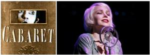 Michelle Williams Extends Run in Broadway's CABARET