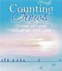 COUNTING-CROWS-20010101