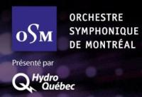 Tchaikovsky and More Featured in Orchestre Symphonique de Montréal's Upcoming Season