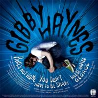 GABBY HAYNES to Release Three-Song Single, 2/14
