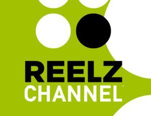 Reelz to Premiere Original Reality Series POLKA KINGS This Fall