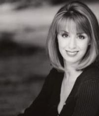 Rachel Rockwell to Helm BRIGADOON at Chicago's Goodman Theatre in Summer 2014
