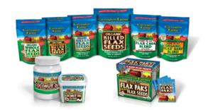 FIT FOOD FINDS: Coconut Oil by Carrington Farms is Versatile