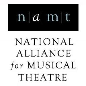 NAMT Awards Grants to Goodspeed Musicals, The Public Theater, 5th Avenue Theatre and More