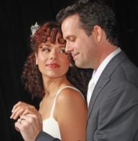 BWW-Reviews-Love-Unwinds-in-THE-LAST-FIVE-YEARS-at-Actors-Playhouse-20121211