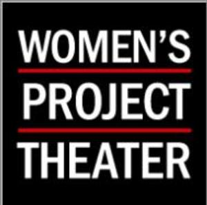 Julie Crosby Leaves Women's Project Theatre; Additional Board Members Also Depart?