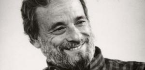 Adam Guettel, Scott Alan & Maria Friedman to Judge Stephen Sondheim Contest May 18 in London