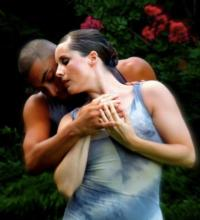 Amanda Selwyn Dance Theatre Presents WHITE NIGHT III, 2/23