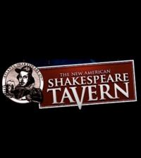 The Atlanta Shakespeare Company at The New American Shakespeare Tavern Presents ROMEO & JULIET, Beginning 1/31