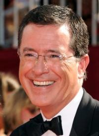 Stephen Colbert, Cast of 'Modern Family' to Co-Host GMA