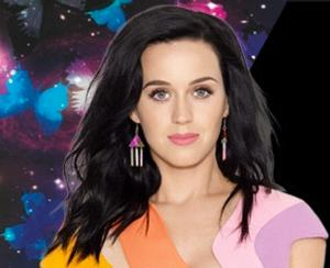 Katy Perry's 'Make Roar Happen' Helps Out Schools in Greater Boston Area