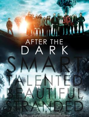 Watch Official Trailer for AFTER THE DARK