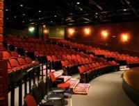 Florida Studio Theatre Presents The Next Act Gala, 11/29
