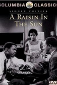 PTC and the Salt Lake Film Society Screen A RAISIN IN THE SUN, 2/6