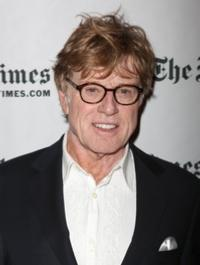 Sony Acquires Robert Redford's THE COMPANY YOU KEEP