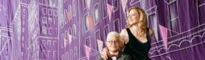 Pink Martini Joins the Pacific Symphony for the First Pops Concert of 2014, Now thru 1/25