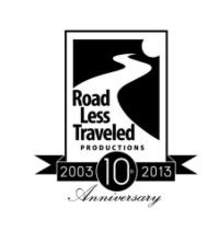 Road Less Traveled Productions Announces Upcoming Season