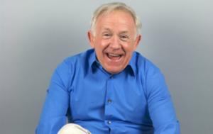BWW INTERVIEW: The Palm Springs Gay Men's Chorus Presents LESLIE JORDAN: SHOW PONY On 5/17 In Palm Springs Premiere