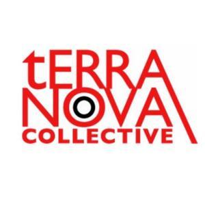 terraNOVA Reveals 2014 Groundbreakers Playwrights