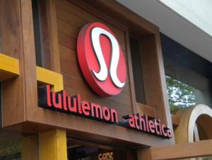 lululemon Founder Voted Against Re-Election of Outside Directors