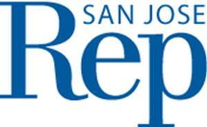 FORBIDDEN BROADWAY to Play San Jose REp, 2/26-3/2