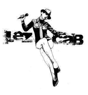 LezCab Moves to StoneWall Inn; 2014 Series Kicks Off 2/16
