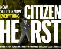Trailer: The First Documentary Chronicling the 125-Year History of the Media Giant Founded by William Randolph Hearst