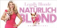 Natrlich-blond-20010101