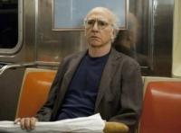 TV Land Debuts Larry David's CURB YOUR ENTHUSIASM Today